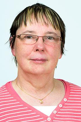 Portrait MC Bouleau
